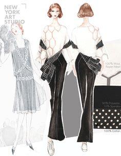 50 Best Fashion Design Portfolio Images In 2020 Fashion Design Portfolio Ny Art Fashion Design