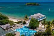 http://www.traveladvisortips.com/top-10-st-lucia-all-inclusive-packages/ - Top 10 St Lucia All Inclusive Packages