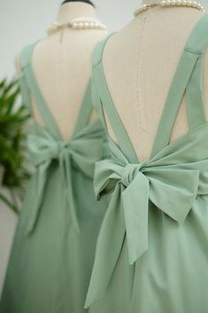 dc8d4d4c45fa White dress White Long bridesmaid dress Bridal dress Wedding Dress Prom  Dress Cocktail dress Party dress Homecoming Dress Evening Ball Gown in 2018  ...