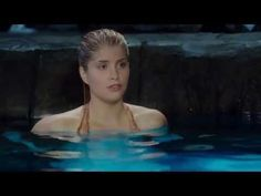 """Mako Mermaids: """"Shine Your Light"""" Music Video - YouTube"""