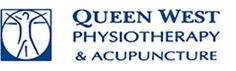 Stress Management Products from Queen West Physiotherapy and Acupuncture - Brampton (GTA), Ontario, Canada