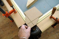 Pool table woodworking plans Building your own pool table is a rewarding project If you have some basic woodworking skills you can build a quality hardwood table This site contains all Woodworking plans to build Pool and Game Room Furniture Plans for Pool Tables Spectator Chairs Beverage Tables Ball Rack Cue Rack Dec 12 2011 http www HomeWoodworking org What is so great about these woodworking plans is that there have been some videos included and there Apr 1 1989 Plans and Projects Building…