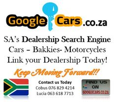 GoogleCars.co.za - Search Engine - For Cars - Bakkies - Motorcycles - Boats. ATTENTION ALL Dealerships - Get linked-up NOW! Call 076-8294214 Windows Server, Search Engine, Boats, Motorcycles, Engineering, Boating, Ships, Mechanical Engineering, Technology