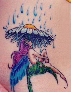 fairies Tattoo Designs | Tattoo Design Studio, Fairy Tattoos For Women Pictures: Fairy Tattoos ...