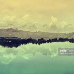 Just wanna to let you know I've updated a link to my collection on Getty...with definitely best of my photo creations! This double exposure reminds me of peaceful voice of nature  . . . .  #finditliveit #mytinyatlas #chasinglight #visualsoflife #exploretocreate #huffpostgram #finditliveit #mytinyatlas #chasinglight #visualsoflife #exploretocreate #huffpostgram #myfeatureshoot #liveauthentic #conceptualart #eyeemmagazine #artofvisuals #the_gallery_of_magic #fingerprintofgod…