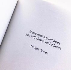 quotes, book, and words image Poem Quotes, Words Quotes, Wise Words, Life Quotes, Sayings, Pretty Words, Beautiful Words, Favorite Quotes, Best Quotes