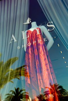 #alysshoppe #fashion #southwalton #alysbeach #30a Boutique, Summer Dresses, Collection, Fashion, Moda, Summer Sundresses, Fashion Styles, Fashion Illustrations, Summer Clothing