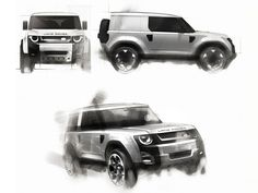 ... Bike Sketch, Car Sketch, Industrial Design Sketch, Car Design Sketch, Motorcycle Design, Car Drawings, Sketch Inspiration, Cool Sketches, Transportation Design