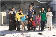 Television : Mahou Sentai : Magiranger Hero Time, My Hero, Power Rangers Mystic Force, Go Busters, Kamen Rider, Girl Cartoon, Movies And Tv Shows, Actors, Entertainment
