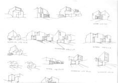 Gallery - Corisco Houses / RVdM Arquitectos - 43