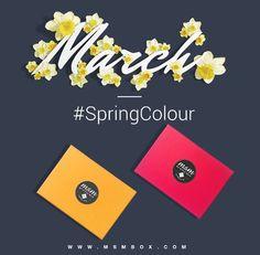 #march #spring #internationalwomenday #makeup #girls #love
