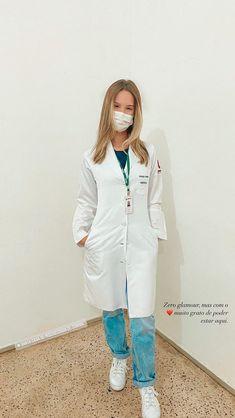 Selfies, Medical Careers, Medical Students, Medicine, Bee, University, Barbie, Study, Goals