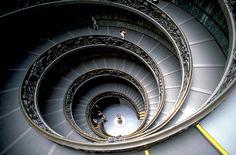 Vatican  Amazing