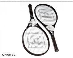 skrivbordsbilder - Chanel: http://wallpapic.se/mode/chanel/wallpaper-35933