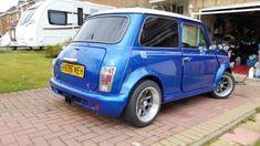 eBay: classic Mini Cooper 1380 #classicmini #mini