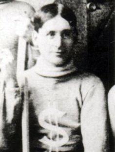 Nhl Players, Stanley Cup, Nova Scotia, Hockey, Strong, Field Hockey