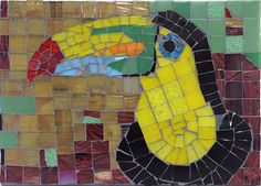 September 2015 - Introduction to Mosaics Workshop - http://www.mosaicartschoolofsydney.com/short-mosaic-workshops.html