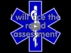Trauma assessment for psychomotor EMT Basic BLS skills review - Normal Vital Signs Summary Lung sounds Crackles or rales crackling or rattling sounds Wheezing high-pitched whistling expirations Stridor harsh,