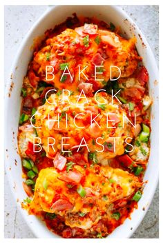 chicken stroganoff recipes, chicken larb recipe, chicken quessidillas, chicken shnitzel recipe, chicken lazone recipe, chicken cavatappi recipe, chicken schwarma, deboned chicken recipes, katsu chicken recipe, chicken chimichanga recipe, rotiserrie chicken recipes, chicken devan recipe, chicken picatta recipe, rosterrie chicken recipes, mozerella chicken recipes, chicken marbella recipe, chicken tetrazini recipe, nuwave chicken, chicken limone recipe, injecting chicken recipes, chicken… Keto Veggie Recipes, Zuchinni Recipes, Quick Chicken Recipes, Zoodle Recipes, Fodmap Recipes, Quick Dinner Recipes, Vegetarian Recipes Easy, Quick Meals, Salad Recipes
