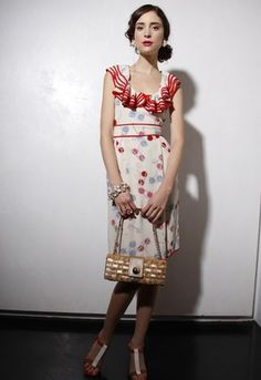 http://www3.images.coolspotters.com/photos/208990/kate-spade-eyeglasses-print-dress-profile.jpg