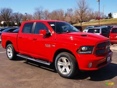 Ram Trucks, Dodge Trucks, Luxury Cars, Luxury Vehicle, Nissan Titan, Car Colors, Hot Wheels, 4x4, Dodge Rams