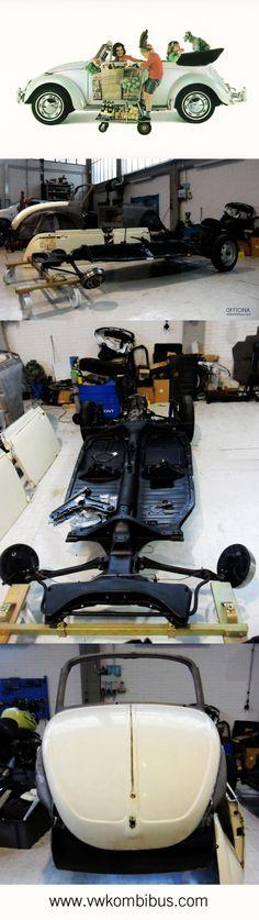 from our vintage garage www.vwkombibus.com