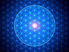 """The Love frequency is the """"Miracle"""" note of the original Solfeggio musical scale."""