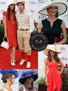 Kentucky Derby Outfit Ideas pin shannon hart on der in 2019 der attire Kentucky Derby Outfit Ideas. Here is Kentucky Derby Outfit Ideas for you. Kentucky Derby Outfit Ideas kentucky d. Kentucky Derby Outfit, Derby Attire, Derby Outfits, Outfits With Hats, Tea Party Attire, Crazy Hat Day, Run For The Roses, Derby Dress, Derby Day