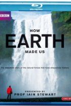 How Earth Made Us each episode, geologist Iain Stewart describes how a certain geological force played a determinant part in human history. Culture may render people less dependent on nature, it still . Teaching Science, Teaching Resources, Teaching Ideas, Render People, Video R, Episode Online, Earth Science, Third Grade, Thought Provoking