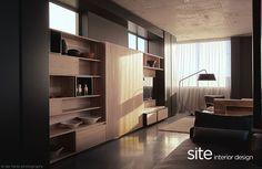 Aupiais House by Site Interior Design (7)
