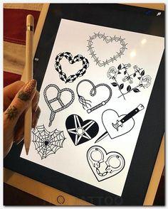 maori tattoos in london Maori Tattoos, Dove Tattoos, Maori Tattoo Designs, New Tattoos, Symbols Tattoos, Ship Tattoos, Ankle Tattoos, Arrow Tattoos, Temporary Tattoos
