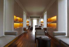 Amanwella hotel - Tangalle, Sri Lanka - Mr & Mrs Smith