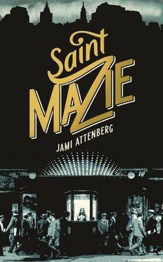 Saint Mazie by Jami Attenberg http://www.amazon.co.uk/dp/1846689910/ref=cm_sw_r_pi_dp_ycRivb02TY0TV