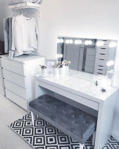 Bedroom Ideas For sensational to comfy decor, room decor article number 7388486517 - Ingenious and cozy concept to create that really incredible and super sensational decor . diy home decor bedroom ideas mirror Example shared on this date 20181214 ,