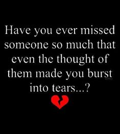 All the time I miss my family since the Lord call them home 💔😢 Miss My Family Quotes, I Miss My Family, Missing Quotes, All Family, Missing My Husband, Missing My Love, I Miss My Mom, I Love My Dad, First Love