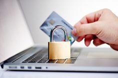 #Sofortüberweisung: sicher und schnell online zahlen #kontoalarm Blog