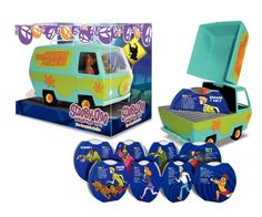 Scooby-Doo, Where Are You!: The Complete Series  http://www.videoonlinestore.com/scooby-doo-where-are-you-the-complete-series/