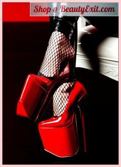 Shop High Heels 00637 @ http://beautyexit.com/high-heels.html #shoes #shoegame #highheelshoes #shoelover #shoequeen #heels #fashionistas #trends #shoeaddict #shoetrends #highheels #designershoes #fashion #pumps #stylish
