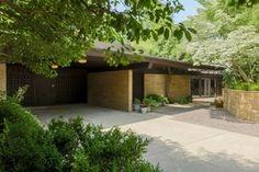 Washington Fine Properties :: WFP Upcoming Open Houses