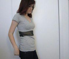 3da8a3012272 13 fantastiske billeder fra Inspiration Rockabilly kjoler plus size ...