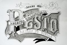 creative, design, Examples, Fonts, illlustration, Inspiration, print, Typography,Old Style Typography