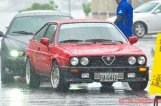 Alfasud Sprint #Alfa #AlfaRomeo #italiandesign