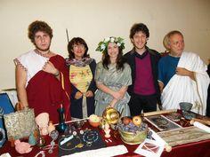 http://archeoclubtorre.altervista.org/blog/resoconto-40-anni-dellarcheoclub-ditalia-e-la-ricetta-della-torta-di-melograno/
