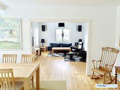 Lyngvej 2, 1. th., 2800 Lyngby - Lys 6v lejlighed i midten af Lyngby #andel #andelsbolig #andelslejlighed #lyngby #selvsalg #boligsalg #boligdk