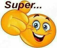 Illustration of Scared emoticon smiley cartoon vector art, clipart and stock vectors. Emoticon Faces, Funny Emoji Faces, Funny Emoticons, Smiley Faces, Happy Emoticon, Smiley Emoji, Funny Smiley, Thumbs Up Smiley, Images Emoji