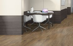 Parchet Rustic Ieftin   Pret Parchet Laminat Stejar Rustic Ieftin Egger Rustic White, Corner Desk, The Originals, Modern, Furniture, Design, Home Decor, Corner Table, Trendy Tree