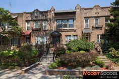 189 Crown St. in Crown Heights, Brooklyn   StreetEasy