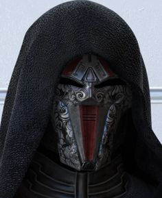 Sith Acolyte was a rank within the Sith Order prior to Darth Bane's reformation. The term was used to refer to Force-sensitive apprentices who had only just started on the dark path under the tutelage of a more experienced SithLord