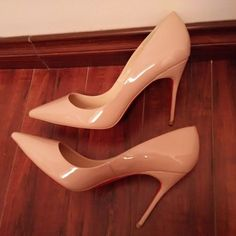 aliexpress christian louboutin so kate