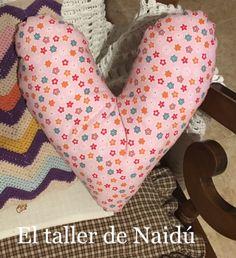 El taller de Naidú: El Taller de Naidú en el costuraño